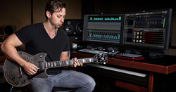 Line-6-Helix-Native-plug-in-for-recording-guitar-to-your-digital-workstation