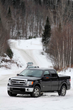Team O'Neil Rally School's Top Tips for Safe Winter Driving