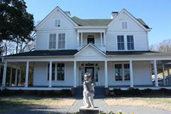 Belmont Capital Advisors New Office at 123 N. Main St