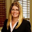Experienced Family and Estate Law Attorney Joins Williams Family Law