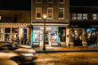 Study Reveals 5 Trends will Shape Future of Retail Industry