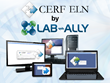 Lab-Ally Announces Release of CERF ELN Version 5.0