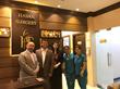 AAAASF awards accreditation to facility in Dubai