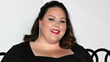"Actress Chrissy Metz's Thoughts on her Character's ""This is Us"" Weight Loss Journey Highlights the Realities of Bariatric Surgery, says Dr. Feiz & Associates"