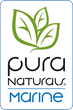 Pura Naturals Announces New Division – Pura Marine