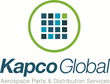 Kapco Global's UK Facility is ISO 14001 Certified for Their Eco-Friendly Practices
