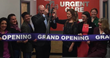 AFC Urgent Care Opens in Bedford, MA