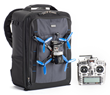 """Think Tank Photo's FPV Airport Helipak is a """"Pit Stop in a Bag"""" for FPV Racers"""