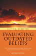 Expert Evaluates Outdated Beliefs in New Book