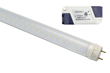 Larson Electronics Releases a Four Foot 28 Watt Dimmable LED Light Bulb