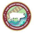 The Great Brunswick BBQ Throwdown 2017 Scheduled for March 3 and 4