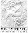 "Marc-Michaels Interior Design, Inc. Receives Interior Design Magazine's 2017 ""Top 100 Giants"" Award"