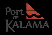 Port of Kalama, environment, marina, recreation, water, Columbia River