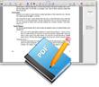 PDF Bearbeiten Mac