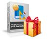 PDF Bearbeiten Mac Giveaway