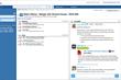 ThreadKM conversations inside NetDocuments