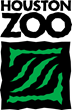 Houston Zoo Partners with Service Systems Associates to Reinvent Contemporary Culinary Options