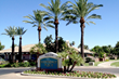 Herder & Associates Court Reporters Announces New Location in Scottsdale, AZ