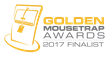DZynSource Mold Engineering Software Named Golden Mousetrap Award Finalist
