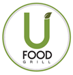 Based in Burlington, Massachusetts, UFood Grill is a franchisor of fast-casual food service restaurants.