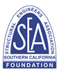 SEAOSC Foundation to Award Eight Scholarships to Southern California Engineering Students