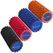 SmarterLife Products Introduces Eco-Friendly Foam Roller