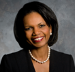 66th Secretary of State Condoleezza Rice to Speak at USF