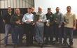 The Delaware Soybean Board is working to increase soybean yields by recognizing top growers in the state.