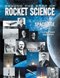 New book Educates 'Beyond the Saga of Rocket Science'