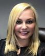 Philana Callahan, Marketing Manager at Oasis Solutions