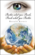 New Comparative Religion Book Challenges Readers to be Respectful of Other Faiths