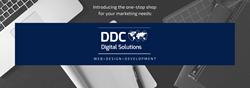 DDC Digital Solutions DS