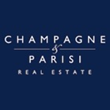 Champagne & Parisi Real Estate Announces Launch of Digital Real Estate Network