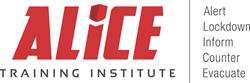 ALICE Training - Active Shooter Civilian Response Training