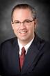 Alain Pinel Realtors' Promotes Jim Pojda to Vice President, Career Development