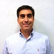 Horacio Yenaropulos, Chief Financial Officer at Belatrix Software