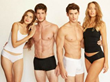 Tani USA Launches Indiegogo Campaign For New and Improved Waistband