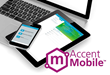 Accent Technologies Releases First-Rate Sales Enablement Mobile App