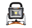 WORX 20V Worksite Light