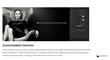 ProList Fashion - FCPX Plugin - Pixel Film Studios