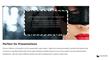 Final Cut Pro X - ProList Fashion - Pixel Film Studios Plugin