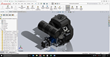 'CAD in the Cloud': EpiGrid and Lume Partner to Deliver Hosted Platform for CAD, GPU Intensive Applications