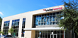 Stellar Energy Announces Opening of Houston Office, Names Steve Hummel Director of Business Development