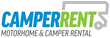 Camper Rent UK – UK Based Motorhome Holiday Rental Company Launches Online Booking Website