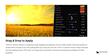 FCPX LUT Dynamic Volume  2 - FCPX Plugin - Pixel Film Studios