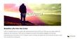 FCPX Plugin - FCPX LUT Dynamic Volume 2 - Pixel Film Studios