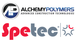 Alchemy Polymers and Spetec