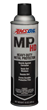 AMSOIL Launches Reformulated Heavy-Duty Metal Protector