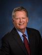 Tucker Educational Excellence, LLC Launches Comprehensive Dental Sleep Medicine Programs for the Dental Team