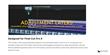 Pixel Film Studios - FCPX Toolbox Cinema - Final Cut Pro X Plugin